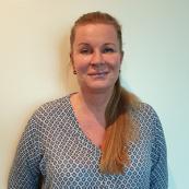 Katarina Åkerstedt